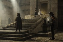 game-of-thrones-508-004