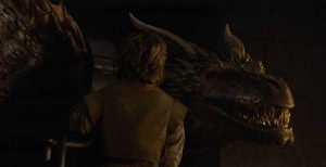 Game of Thrones 62 Home