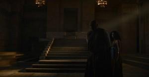 Game of Thrones Oathbreaker Pics