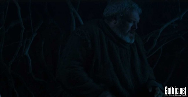 game-of-thrones-the-door-55-013