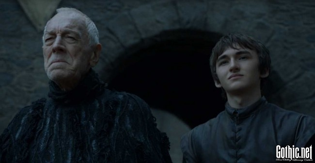 game-of-thrones-the-door-55-014