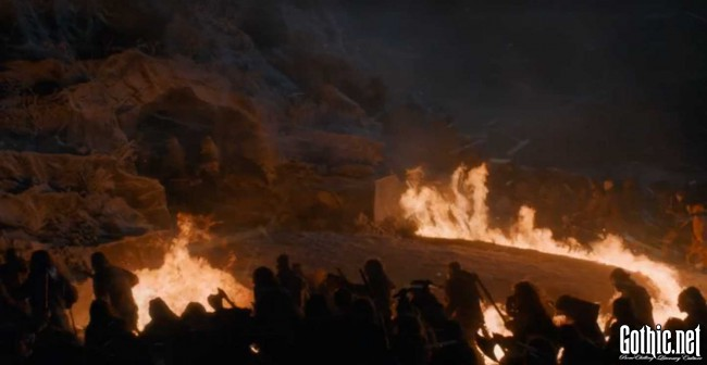 game-of-thrones-the-door-55-016