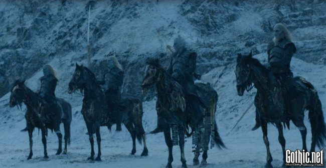game-of-thrones-the-door-55-017