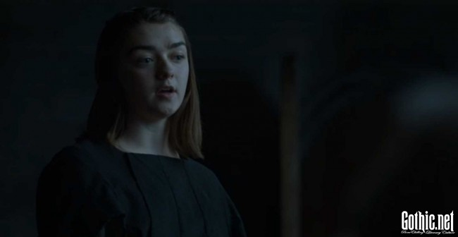 game-of-thrones-the-door-55-018
