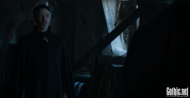 game-of-thrones-the-door-55-019