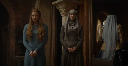 57 The Broken Man Game of Thrones