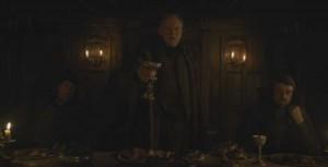 Game of Thrones Winds of Winter Episode 60