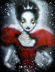 Dark Princess