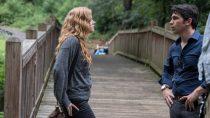 HBO Sharp Objects Episode 1 Vanish